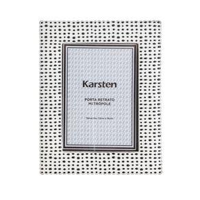 Porta-Retrato-Karsten-Metropole-15-x-18cm