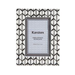Porta-Retrato-Karsten-Entrelacos-10-x-15cm