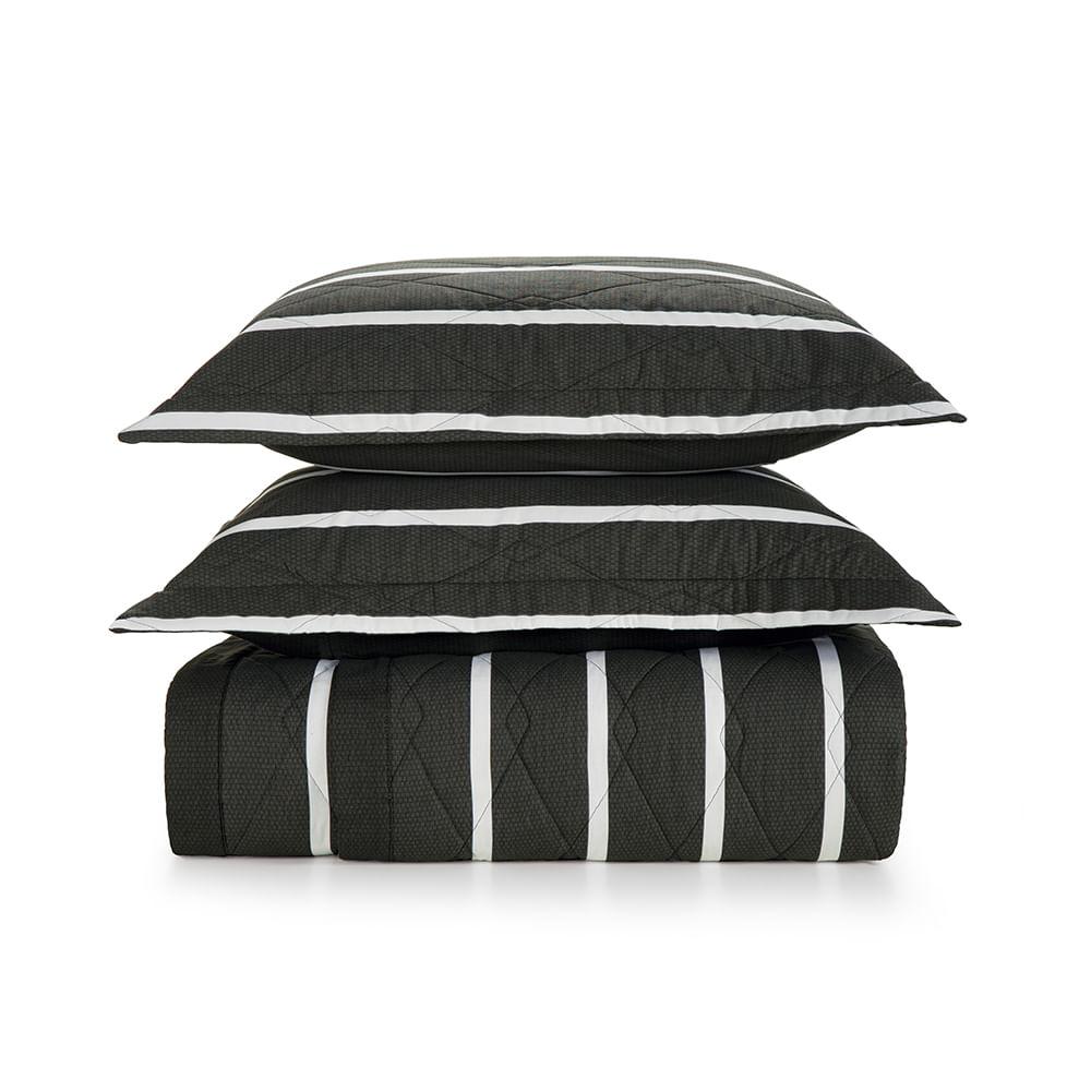 Cobre-Leito-Queen-Karsten-com-2-Porta-Travesseiros-180-Fios-Tomaz