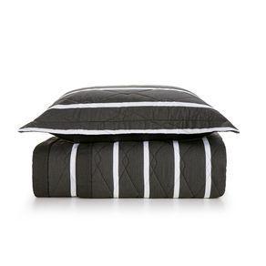 Cobre-Leito-Solteiro-Karsten-com-1-Porta-Travesseiro-180-Fios-Tomaz