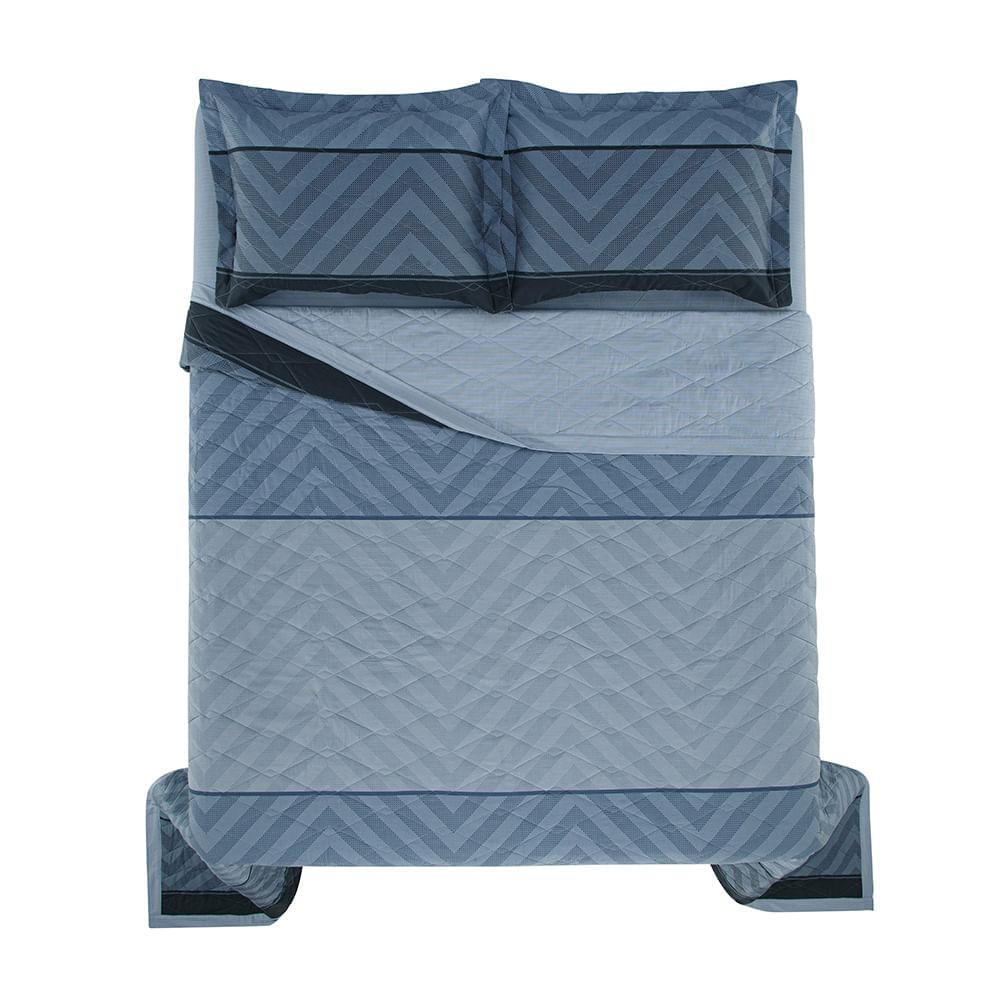 Cobre-Leito-Solteiro-Karsten-com-1-Porta-Travesseiro-180-Fios-Oslo