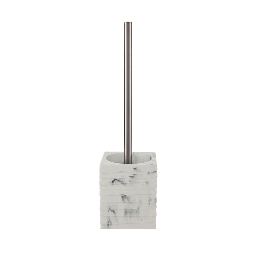 Porta-Escova-Sanitaria-Karsten-Joseph-Mescla-37-x-10cm