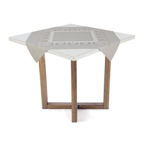 Toalha-de-mesa-Quadrada-para-Cha-Karsten-Marins