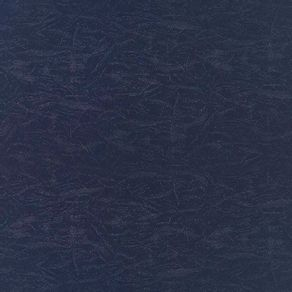 Tecido-para-Decoracao-Karsten-Marble-Guna-Marinho