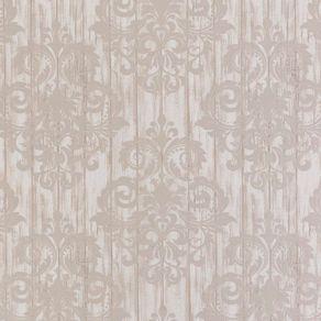 Tecido-para-Parede-Karsten-Wall-Decor-Aspen-Fendi