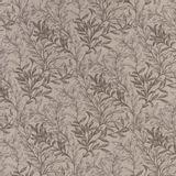 Tecido-para-Parede-Karsten-Wall-Decor-Muro-Ingles