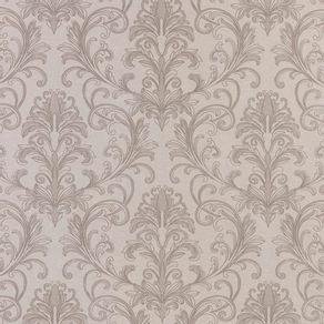 Tecido-para-Parede-Karsten-Wall-Decor-Fiesta-Fendi