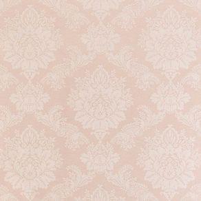 Tecido-para-Parede-Karsten-Wall-Decor-Gala-Blush