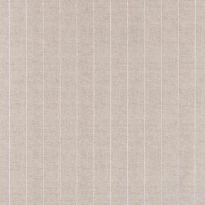 Tecido-para-Parede-Karsten-Wall-Decor-Alinhavo-Bege