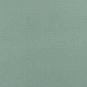 Tecido-para-Decoracao-Karsten-Essence-Linia-Verde-Menta