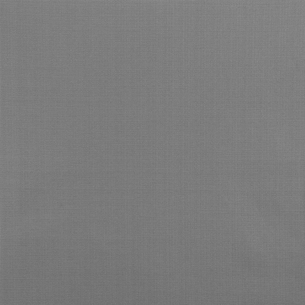 Tecido-para-Decoracao-Karsten-Essence-Linia-Cinza