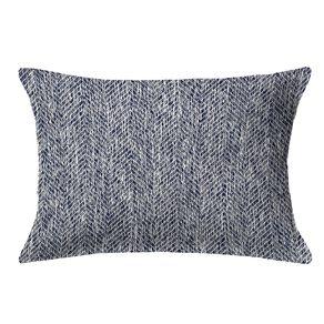 Almofada-Decorativa-Karsten-Trame-Origem-Mescla-Jeans-30-x-50-cm