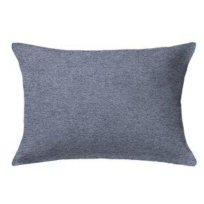 Almofada-Decorativa-Karsten-Trame-Riscato-Oceano-30-x-50-cm