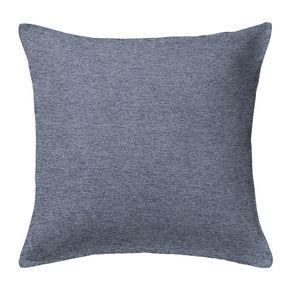 Almofada-Decorativa-Karsten-Trame-Riscato-Oceano-45-x-45-cm