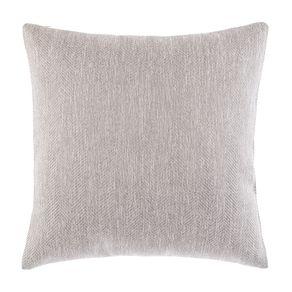 Almofada-Decorativa-Karsten-Trame-Origem-Mescla-Prata-30-x-50-cm