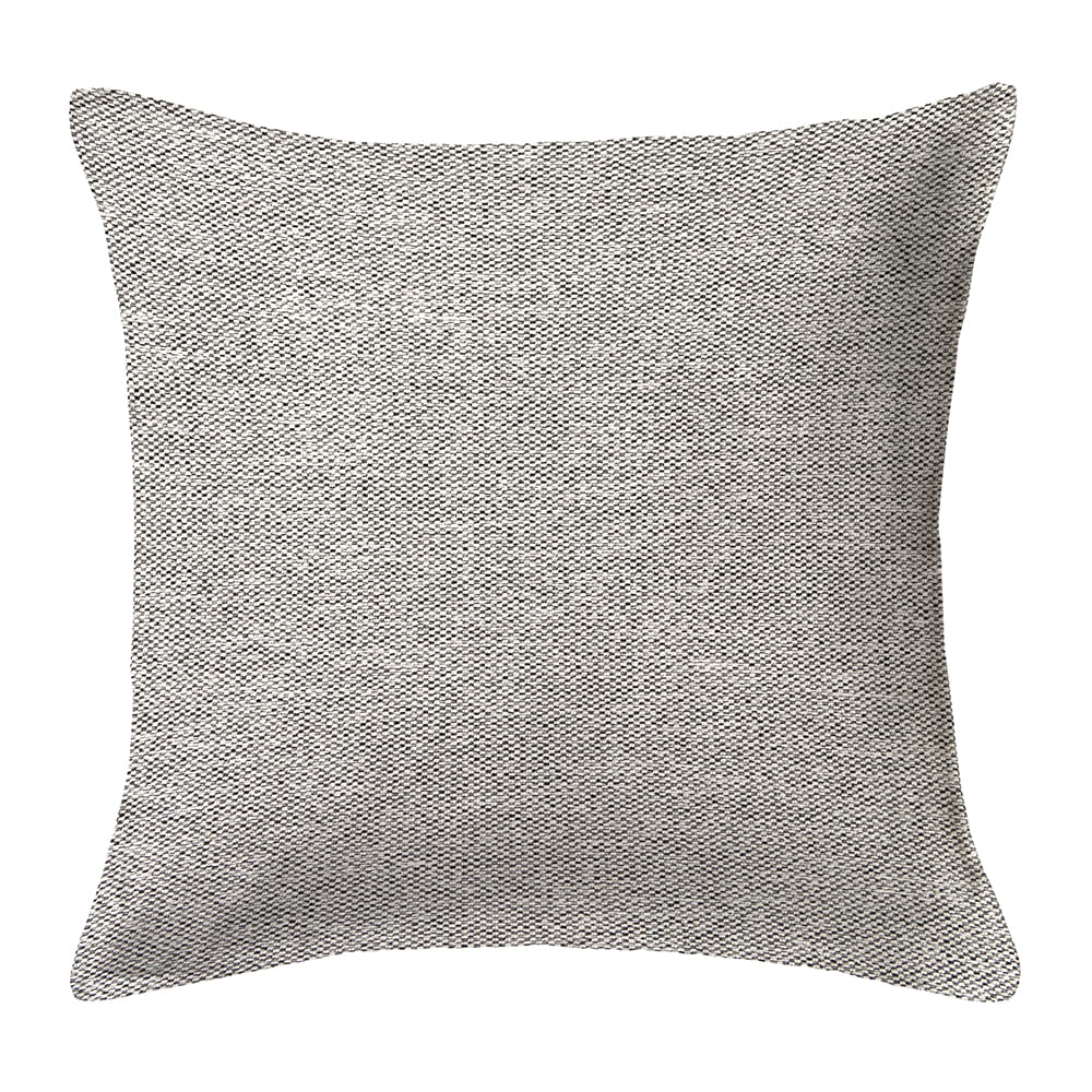 Almofada-Decorativa-Karsten-Trame-Colmeia-Mescla-Grafite-45-x-45-cm