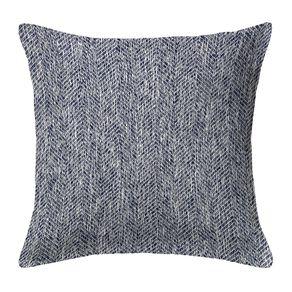 Almofada-Decorativa-Karsten-Trame-Origem-Mescla-Jeans-45-x-45-cm