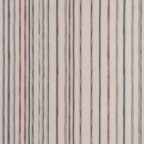 Tecido-para-Decoracao-Karsten-Essence-Denali-Rosa