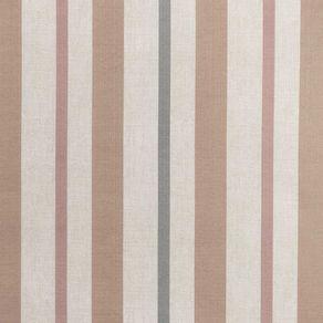 Tecido-para-Decoracao-Karsten-Essence-Eller-Rosa