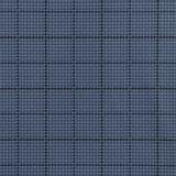 Tecido-para-Decoracao-Karsten-Essence-Gales-Azul