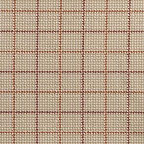 Tecido-para-Decoracao-Karsten-Essence-Gales-Bege