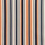 Tecido-para-Decoracao-Karsten-Essence-Reali-Terracota