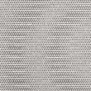 Tecido-para-Decoracao-Karsten-Essence-Viela-Cinza
