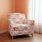 Tecido-para-Decoracao-Karsten-Essence-Floralis