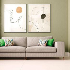Tecido-para-Decoracao-Karsten-Essence-Linia-Mescla-Grafite