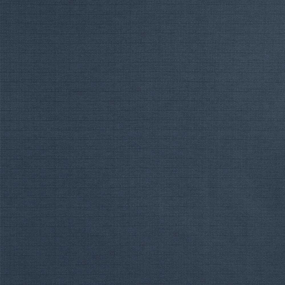 Tecido-para-Decoracao-Karsten-Essence-Linia-Mescla-Azul
