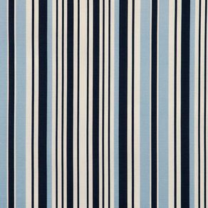 Tecido-para-Decoracao-Karsten-Essence-Reali-Azul
