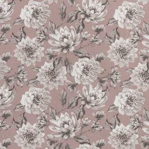 Tecido-para-Decoracao-Karsten-Essence-Crisantemo-Rose