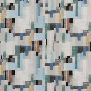 Tecido-para-Decoracao-Karsten-Essence-Grafismo