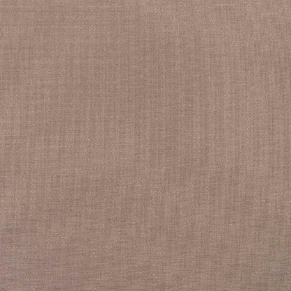 Tecido-para-Decoracao-Karsten-Essence-Linia-Taupe