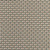 Tecido-para-Decoracao-Karsten-Essence-Geometrique