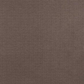 Tecido-para-Decoracao-Karsten-Essence-Linia-Mescla-Marrom