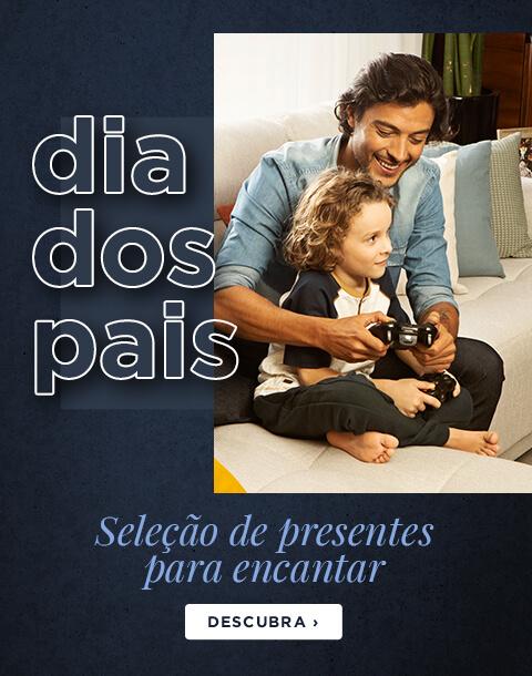 dia_dos_pais