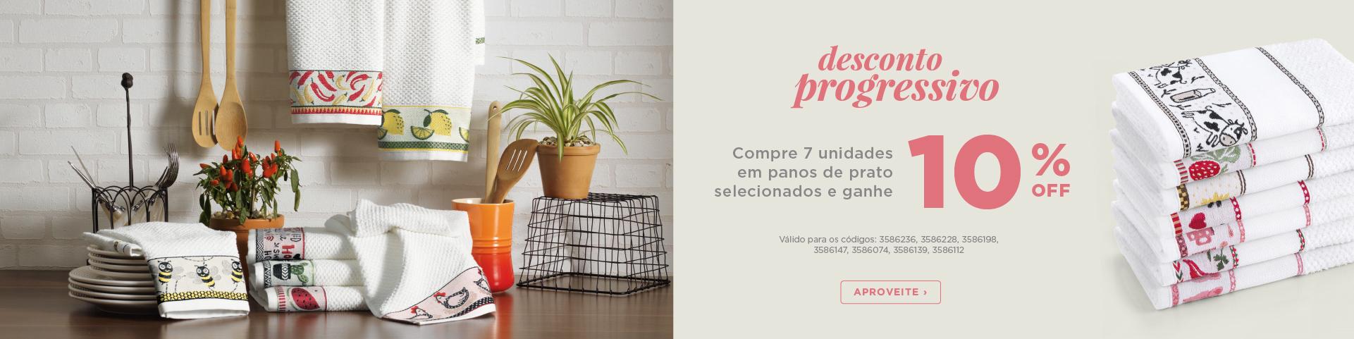 progressivo_mesa