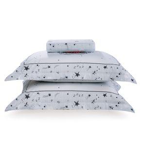 jogo-de-cama-casal-infantil-karsten-180-fios-percal-100-algodao-astronauta-3706665