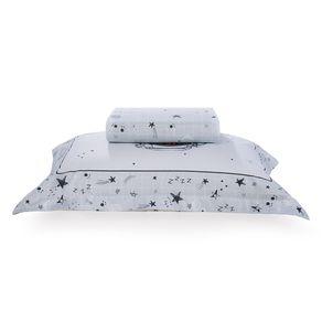jogo-de-cama-solteiro-infantil-karsten-180-fios-percal-100-algodao-astronauta-3707360