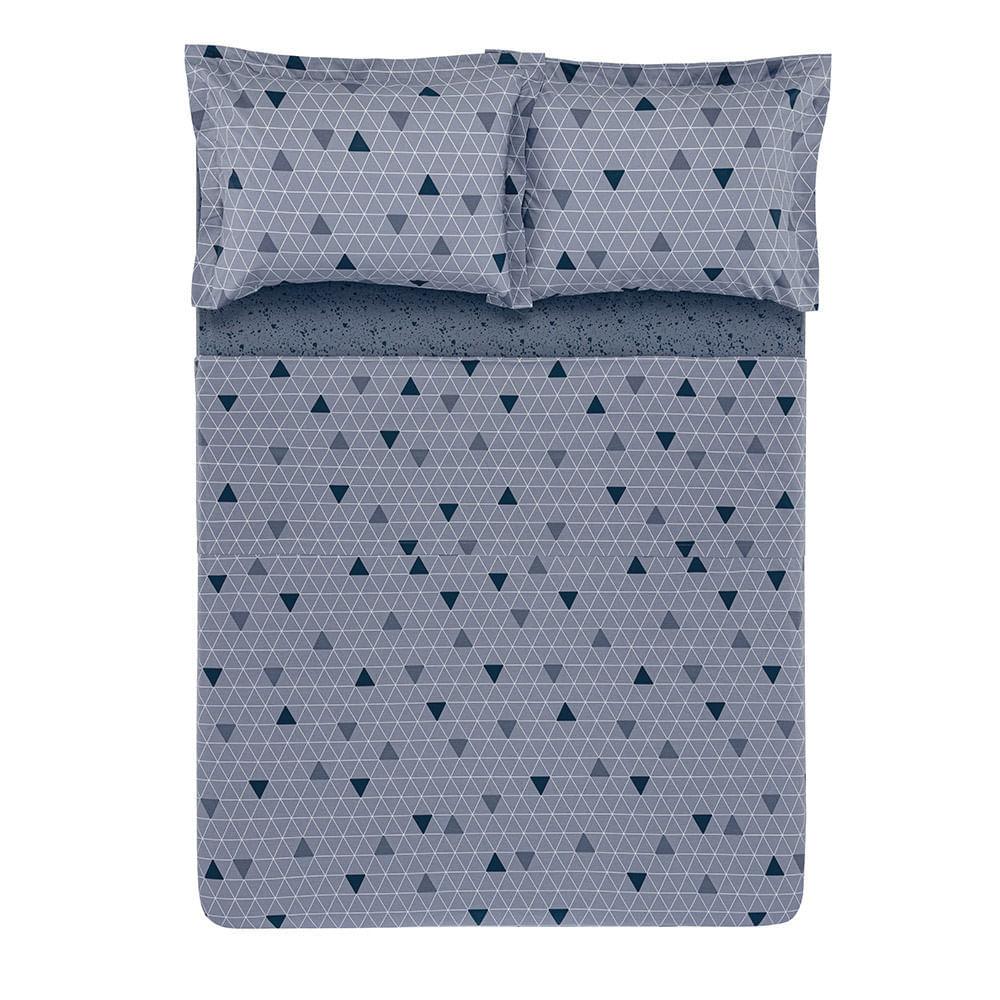 jogo-de-cama-casal-infantil-karsten-180-fios-percal-100-algodao-petter-3710972