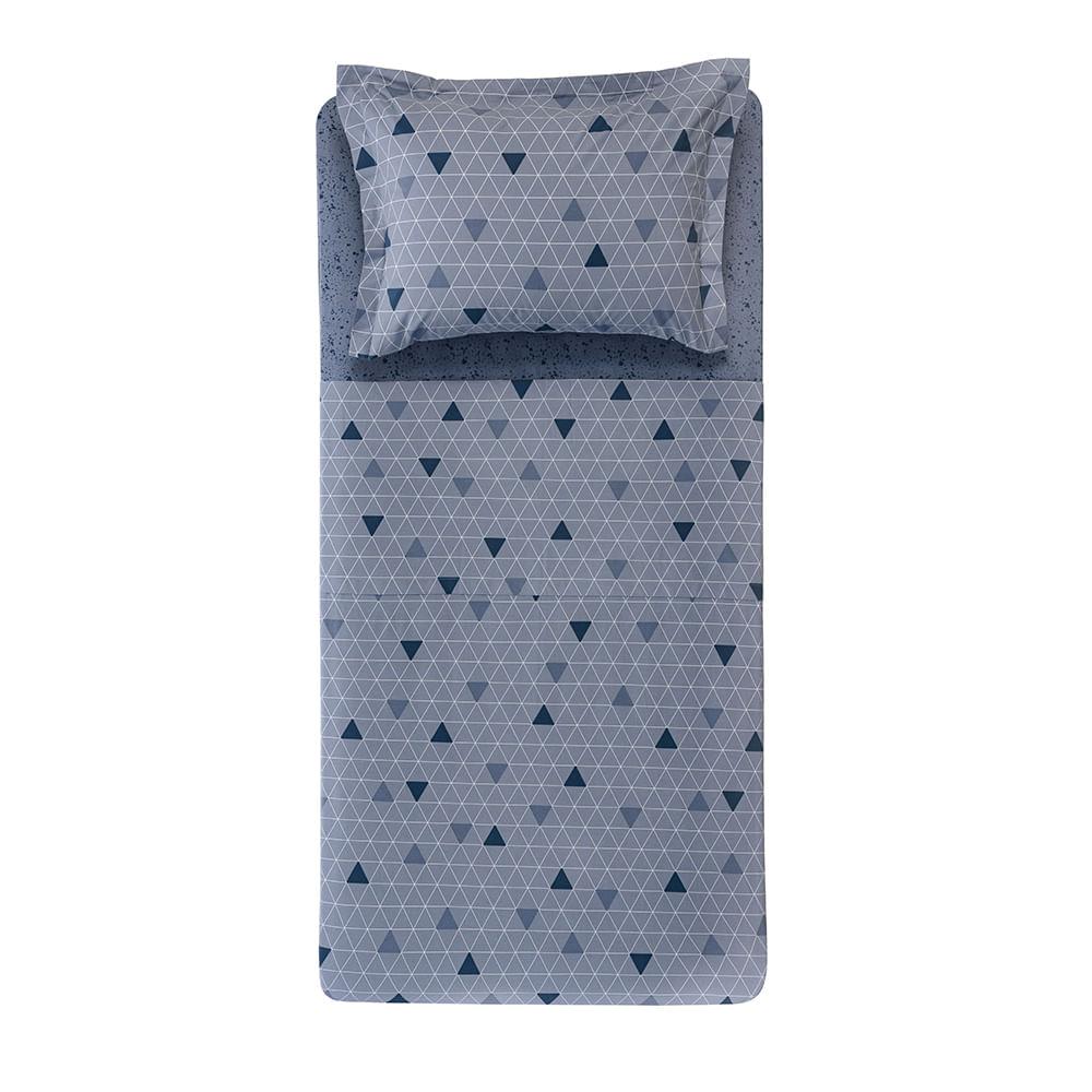 jogo-de-cama-solteiro-infantil-karsten-180-fios-percal-100-algodao-petter-3711022