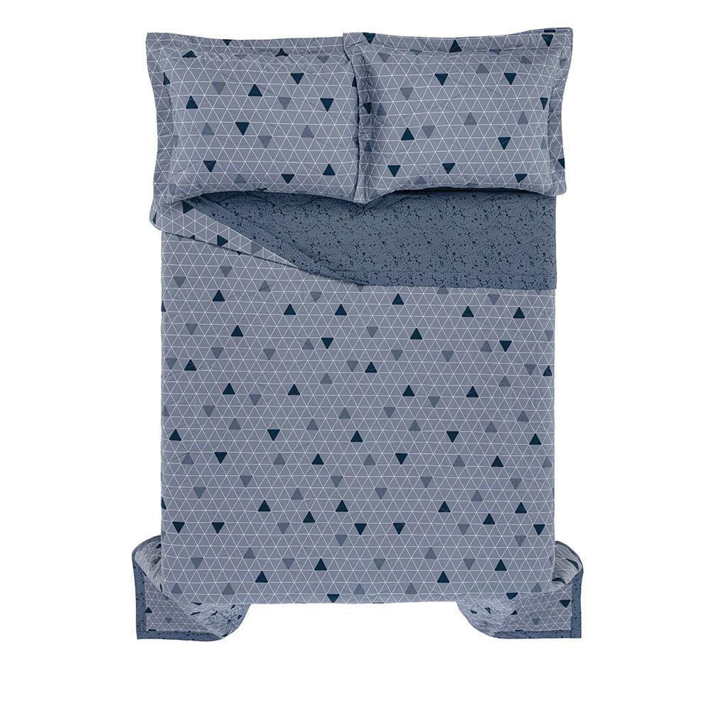 cobre-leito-com-2-porta-travesseiros-casal-karsten-180-fios-percal-100-algodao-petter-3711090