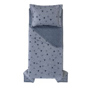 cobre-leito-com-1-porta-travesseiro-solteiro-karsten-180-fios-percal-100-algodao-petter-3711112