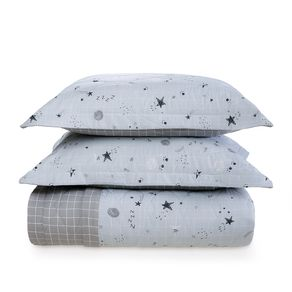 cobre-leito-com-2-porta-travesseiros-casal-karsten-180-fios-percal-100-algodao-universo-3707939