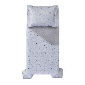 cobre-leito-com-1-porta-travesseiro-solteiro-karsten-180-fios-percal-100-algodao-universo-3707963
