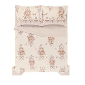 cobre-leito-casal-karsten-com-2-porta-travesseiros-150-fios-alda-3737162