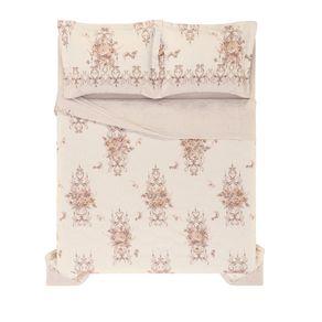cobre-leito-solteiro-karsten-com-1-porta-travesseiros-150-fios-alda-3737277