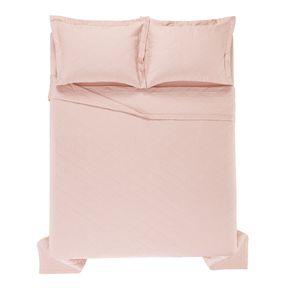 cobre-leito-casal-karsten-270-fios-cetim-100-algodao-domos-rosa-3737749