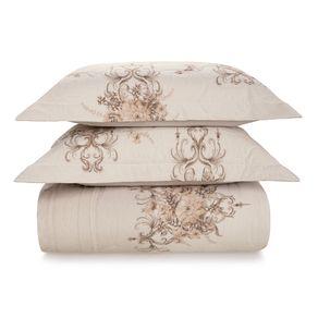 cobre-leito-king-karsten-com-2-porta-travesseiros-150-fios-alda-3745873